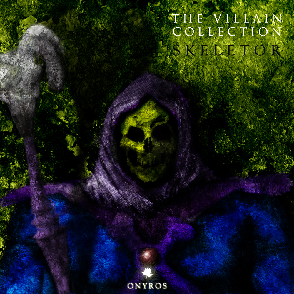 onyros-the-villain-collection-Skeletor