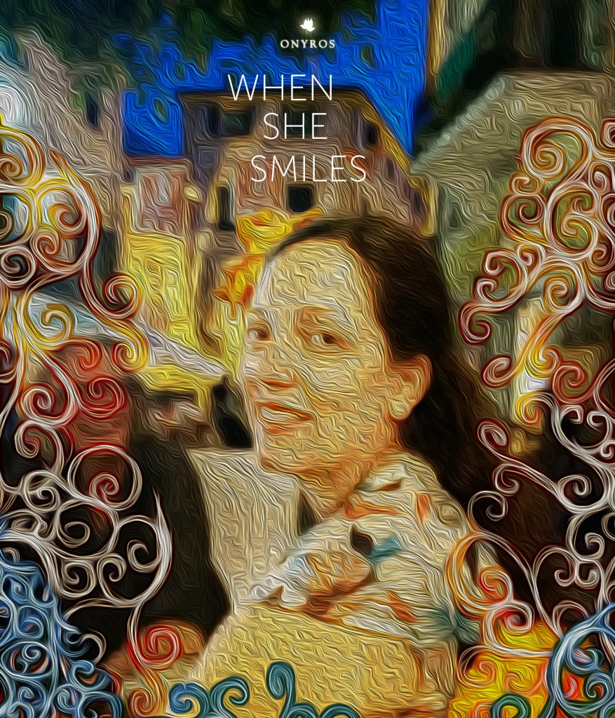 When-She-Smiles