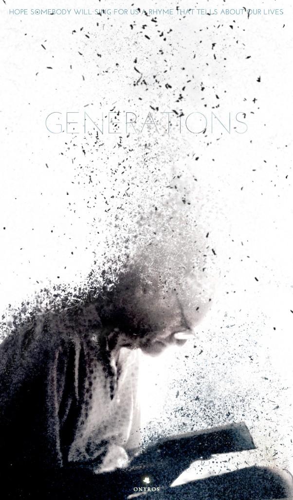 Generations-Onyros