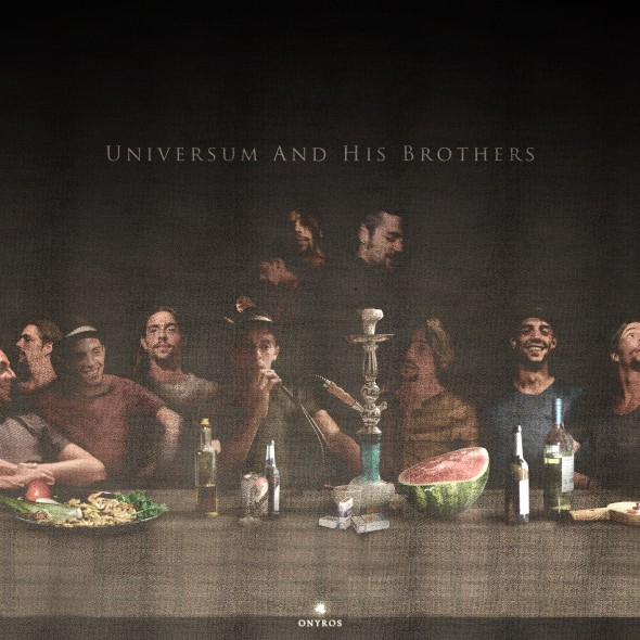 Universum-And-His-Brothers