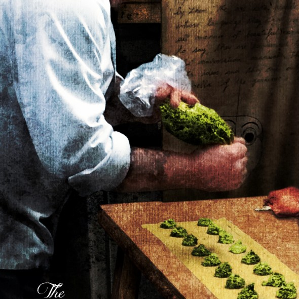 The-Handcrafted-Pasta-Maker
