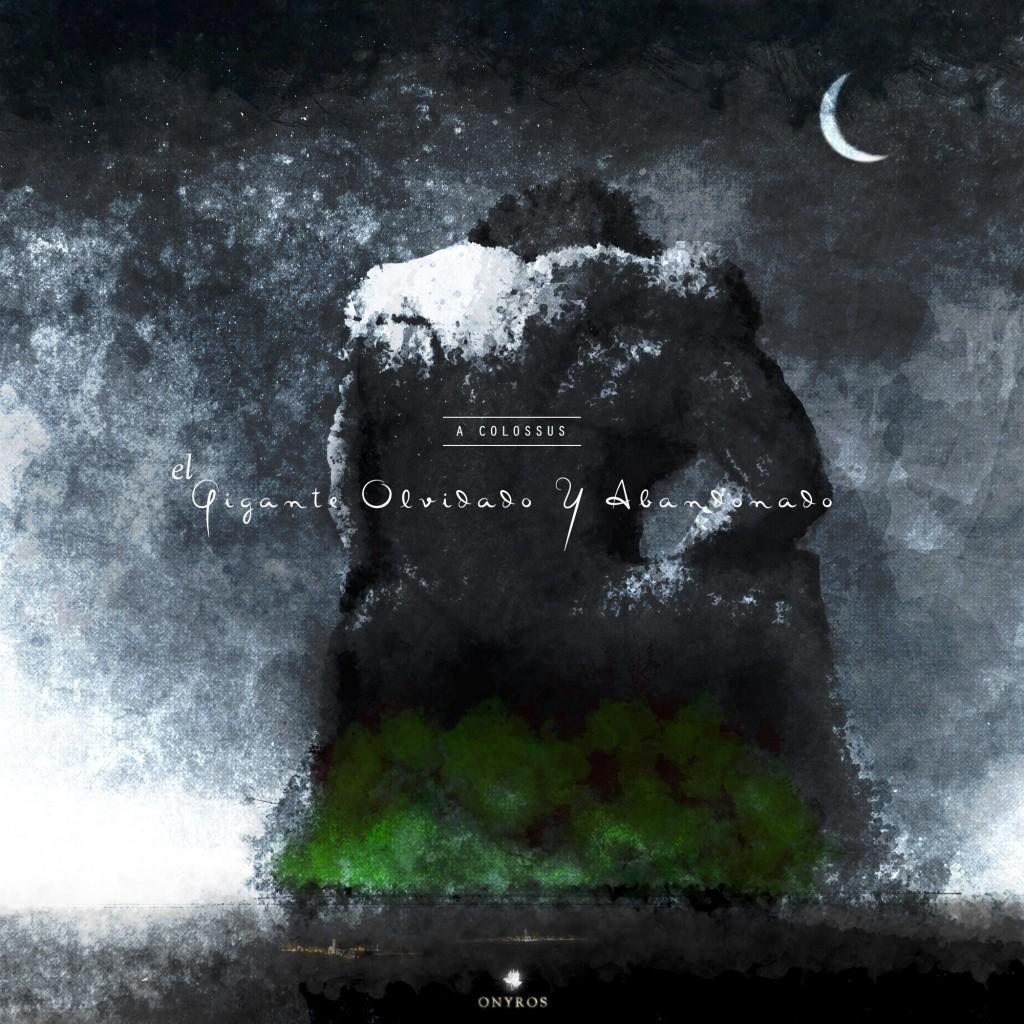 El-Gigante-Olvidado-Y-Abandonado_bassa_Onyros